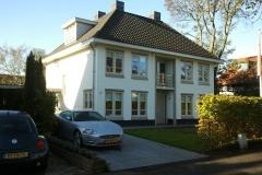 Villa Haarlem