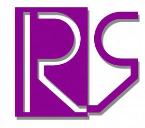 cropped-logo-index.jpg